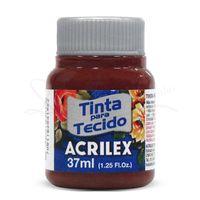 Tinta-para-Tecido-Fosca-37ml-Acrilex-565-Vinho-3205