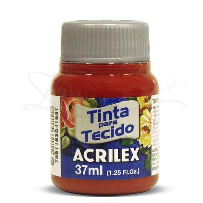 Tinta-para-Tecido-Fosca-37ml-Acrilex-550-Purpura-3225