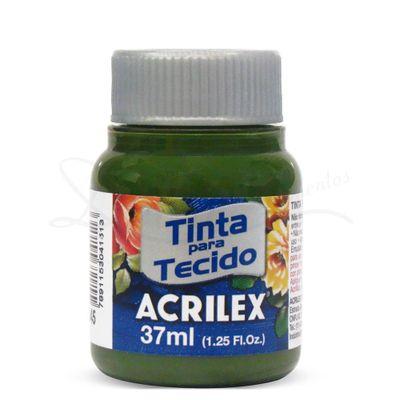 Tinta-para-Tecido-Fosca-37ml-Acrilex-545-Verde-Oliva-3191