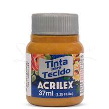 Tinta-para-Tecido-Fosca-37ml-Acrilex-539-Siena-Natural-3207
