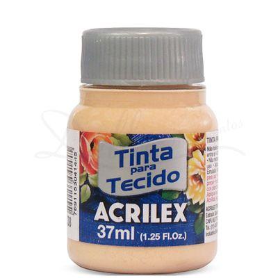 Tinta-para-Tecido-Fosca-37ml-Acrilex-538-Amarelo-Pele-3190