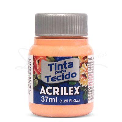 Tinta-para-Tecido-Fosca-37ml-Acrilex-518-Salmao-3220