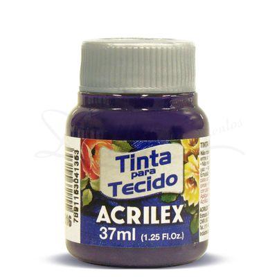 Tinta-para-Tecido-Fosca-37ml-Acrilex-516-Violeta-3218