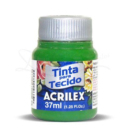 Tinta-para-Tecido-Fosca-37ml-Acrilex-513-Verde-Musgo-3189