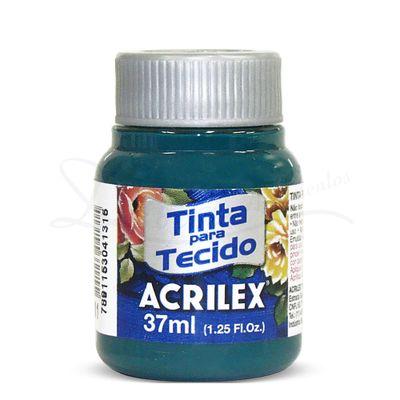 Tinta-para-Tecido-Fosca-37ml-Acrilex-511-Verde-Bandeira-3185