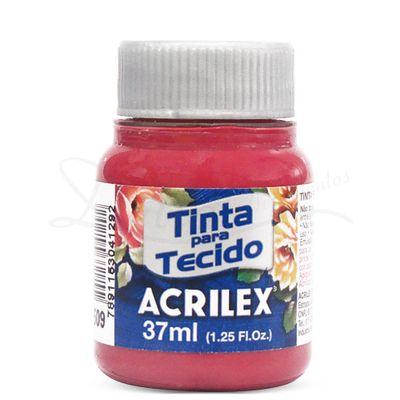 Tinta-para-Tecido-Fosca-37ml-Acrilex-509-Vermelho-Carmin-3217
