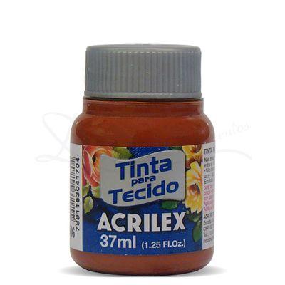 Tinta-para-Tecido-Fosca-37ml-Acrilex-506-Ceramica-3215
