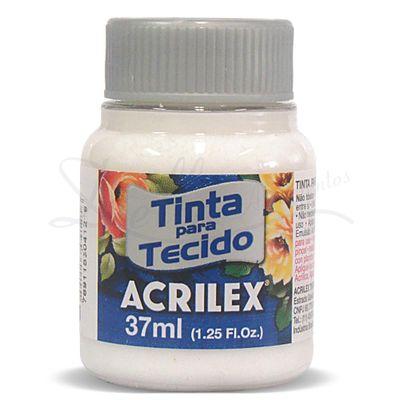 Tinta-para-Tecido-Fosca-37ml-Acrilex-500-Incolor-3202