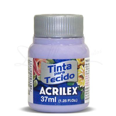 Tinta-para-Tecido-Fosca-37ml-Acrilex-528-Lilas-3192