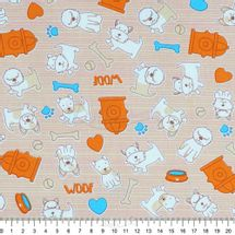 Tecido-Tricoline-Estampado-Infantil-Cachorrinho-Tijolo-Fabricart-5953