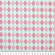 Tecido-Tricoline-Estampado-Infantil-Argile-Rosa-Anitta-Catita-Fabricart-5920