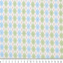 Tecido-Tricoline-Estampado-Infantil-Argile-Azul-Anitta-Catita-Fabricart-5919