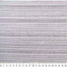 Tecido-Tricoline-Estampado-Textura-Cinza-Fabricart-5948