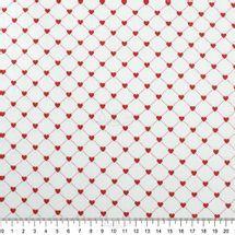 Tecido-Tricoline-Estampado-Textura-Cerca-de-Coracoes-Fabricart-5930