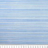 Tecido-Tricoline-Estampado-Textura-Azul-Fabricart-5943