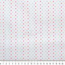 Tecido-Tricoline-Estampado-Multi-Poa-Rosa-Fabricart-5933