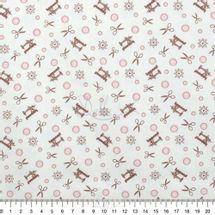 Tecido-Tricoline-Estampado-Mini-Costura-Rose-Fabricart-5964