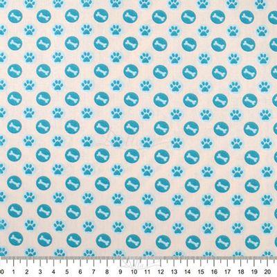 Tecido-Tricoline-Estampado-Infantil-Patinha-no-Circulo-Azul-Fabricart-5946