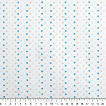Tecido-Tricoline-Estampado-Infantil-Multi-Poa-Azul-Fabricart-5937