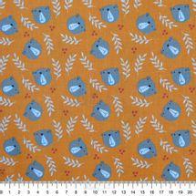 Tecido-Tricoline-Estampado-Infantil-Mamae-Urso-Fabricart-5956