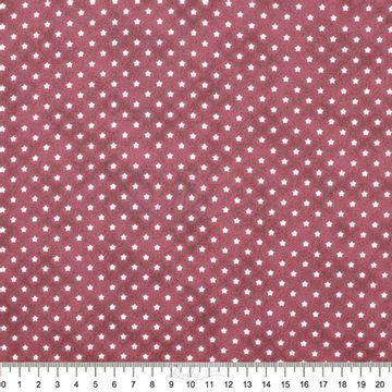 Tecido-Tricoline-Estampado-Infantil-Estrelinhas-Tijolo-Fabricart-5910
