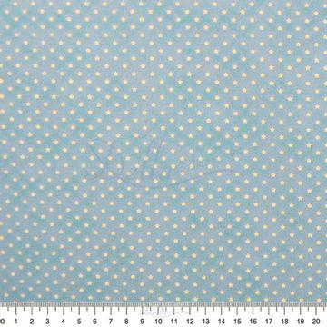 Tecido-Tricoline-Estampado-Infantil-Estrelinhas-Tiffany-Fabricart-5913