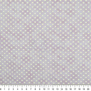Tecido-Tricoline-Estampado-Infantil-Estrelinhas-Lavanda-Fabricart-5912