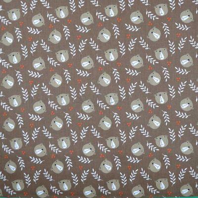 Tecido-Tricoline-Estampado-Infantil-Papai-Urso-Fabricart-5957
