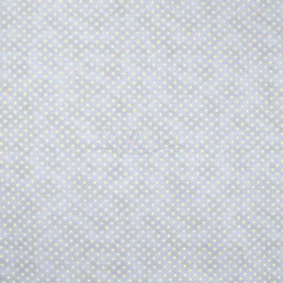 Tecido-Tricoline-Estampado-Infantil-Estrelinhas-Nuvem-Fabricart-5966