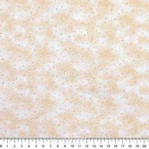 Tecido-Tricoline-Estampado-Textura-Poeira-Areia-6112