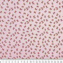 Tecido-Tricoline-Estampado-Textura-Galhos-Fundo-Rosa-Cha-60421