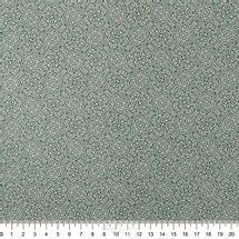 Tecido-Tricoline-Estampado-Textura-Arabesco-Verde-6044