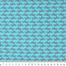 Tecido-Tricoline-Estampado-Textura-Arabesco-Tiffany-6039
