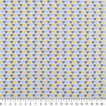 Tecido-Tricoline-Estampado-Infantil-Coracoes-Tricolores-6114