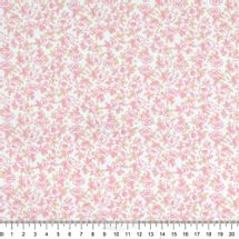 Tecido-Tricoline-Estampado-Floral-Rosas-Fundo-Creme-6120