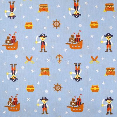 Tecido-Tricoline-Estampado-Infantil-Pirata-Azul-6069_1