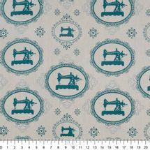 Tecido-tricoline-Textura-