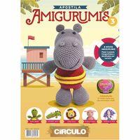 Revista-Amigurumi-Volume-3