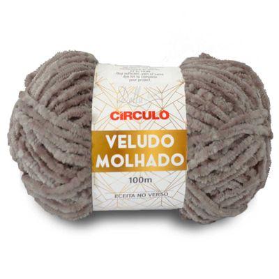 La-Fio-Veludo-Molhado-Circulo-Trico-7026