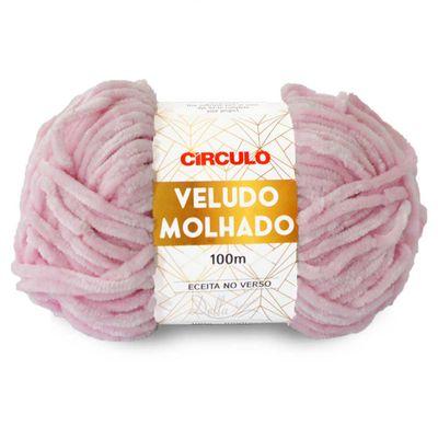 La-Fio-Veludo-Molhado-Circulo-Trico-3077