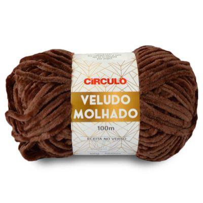 La-Fio-Veludo-Molhado-Circulo-Trico-854
