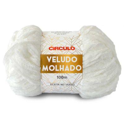 La-Fio-Veludo-Molhado-Circulo-Trico-10
