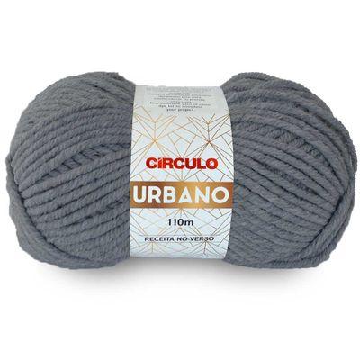 La-Fio-Urbano-Circulo-8214