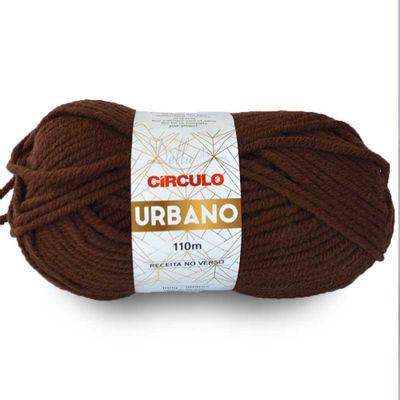 La-Fio-Urbano-Circulo-7569
