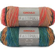 La-Fio-Fastpull-Circulo-Trico-Capa