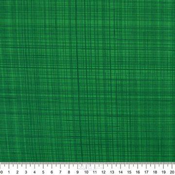 Tecido-Tricoline-Textura-Riscado-Verde-