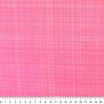 Tecido-Tricoline-Textura-Riscado-Pink-
