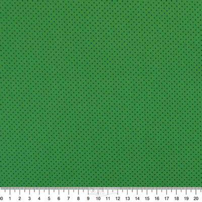 Tecido-Tricoline-Poa-Miudo-Verde-F-Verde-