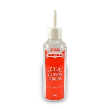 Cola-SIlicone-100-gramas