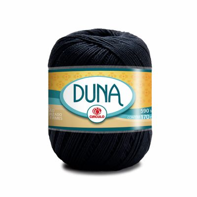 Linha-Duna-170m-Circulo-DUNA-8990-f